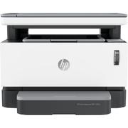 Máy in HP MFP 1200W,1Y WTY_4RY26A