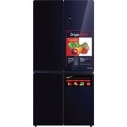 Tủ lạnh Toshiba Inverter 622 lít GR-RF690WE-PGV
