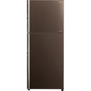 Tủ lạnh Hitachi Inverter 366 lít R-FG480PGV8 (GBW)