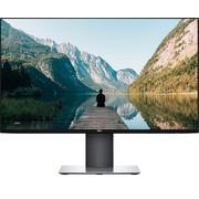 Màn hình vi tính Dell 23.8 inch U2419H