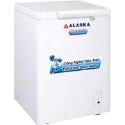 Tủ đông Alaska 103 lít BD-150