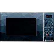 Lò vi sóng Sharp 23 lít R-G378VN-CS