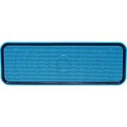 Loa Bluetooth M268