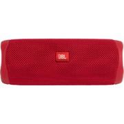 Loa Bluetooth JBL Flip 5 Đỏ