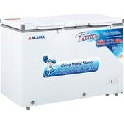 Tủ đông Alaska 267 lít FCA-4600CI