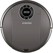 ROBOT HÚT BỤI SHIMONO ZK808