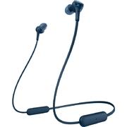Tai nghe Bluetooth Sony WI-XB400 Xanh