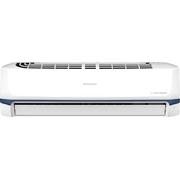Máy lạnh Sharp Inverter 2 HP AH-X18XEW