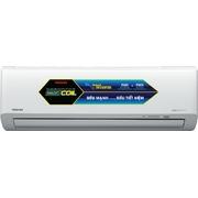 Máy lạnh Toshiba Inverter 1 HP RAS-H10H2KCVG-V