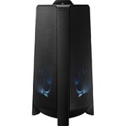 Loa tháp Samsung MX-T50