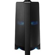 Loa tháp Samsung MX-T70