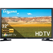 Smart Tivi Samsung HD 32 inch UA32T4500AKXXV