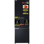 Tủ lạnh Panasonic Inverter 322 lít NR-BC360WKVN