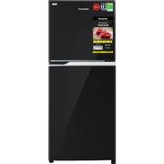 Tủ lạnh Panasonic Inverter 234 lít NNR-BL263PKVN