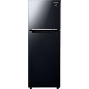 Tủ lạnh Samsung Inverter 236 lít RT22M4032BU