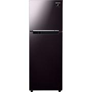 Tủ lạnh Samsung Inverter 236 lít RT22M4032BY