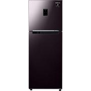 Tủ lạnh Samsung Inverter 300 lít RT29K5532BY