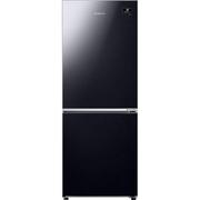 Tủ lạnh Samsung Inverter 280 lít RB27N4010BU