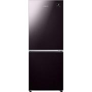 Tủ lạnh Samsung Inverter 280 lít RB27N4010BY