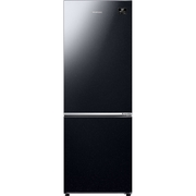 Tủ lạnh Samsung Inverter 310 lít RB30N4010BU