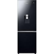 Tủ lạnh Samsung Inverter 307 lít RB30N4170BU