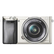 Máy ảnh Sony Alpha 6000 ILCE-6000L/SAP2