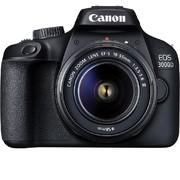 Máy ảnh Canon EOS 3000D Kit EF-S 18-55 III