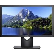 Màn hình Dell 18.5 inch E1916HV