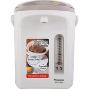 Bình thủy điện Panasonic 3 lít NC-EG3000CSY