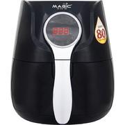 Nồi chiên không dầu Magic 4.5 lít Eco AC-100