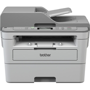 Máy in laser Brother DCP-B7535DW