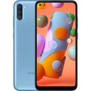 Điện thoại Samsung Galaxy A11 Xanh