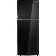 Tủ lạnh Aqua Inverter 235 lít AQR-T249MA (PB)