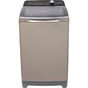 Máy giặt Aqua Inverter 10 kg AQW-DR100ET.N