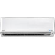 Máy lạnh Toshiba Inverter 1.5 HP RAS-H13N4KCVPG-V