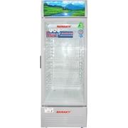 Tủ mát Sanaky 170 lít VH-218KL