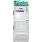 Tủ mát Sanaky 290 lít VH-358WL