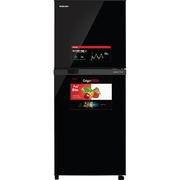 Tủ Lạnh Toshiba Inverter 194 lít GR-A25VM(UKG1)