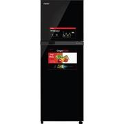 Tủ Lạnh Toshiba Inverter 233 lít GR-A28VM(UKG1)