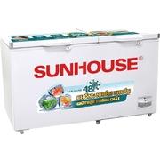 Tủ đông Sunhouse 225 lít SHR-F2272W2