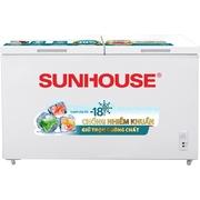 Tủ đông Sunhouse 300 lít SHR-F2412W2