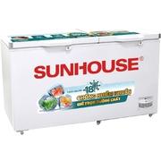 Tủ đông Sunhouse 490 lít SHR-F2572W2