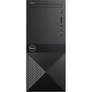 PC Dell Vostro 3671 i7-9700 70205619