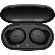 Tai nghe không dây Sony WF-XB700/BZE