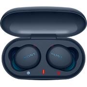 Tai nghe không dây Sony WF-XB700/LZE
