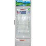 Tủ mát Sanaky 290 lít VH-358KL