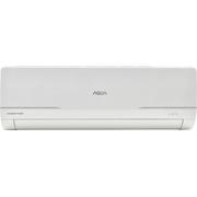 Máy Lạnh Aqua Inverter 1.5HP AQA-KCRV12WNM