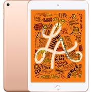 Máy tính bảng Apple iPad Mini 7.9 inch WiFi 64GB Vàng 2019