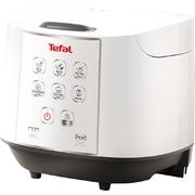 Nồi cơm điện tử Tefal 1.8 lít RK732168