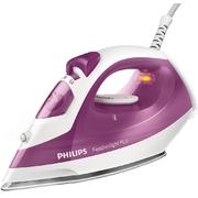Bàn ủi hơi nước Philips GC1426/39